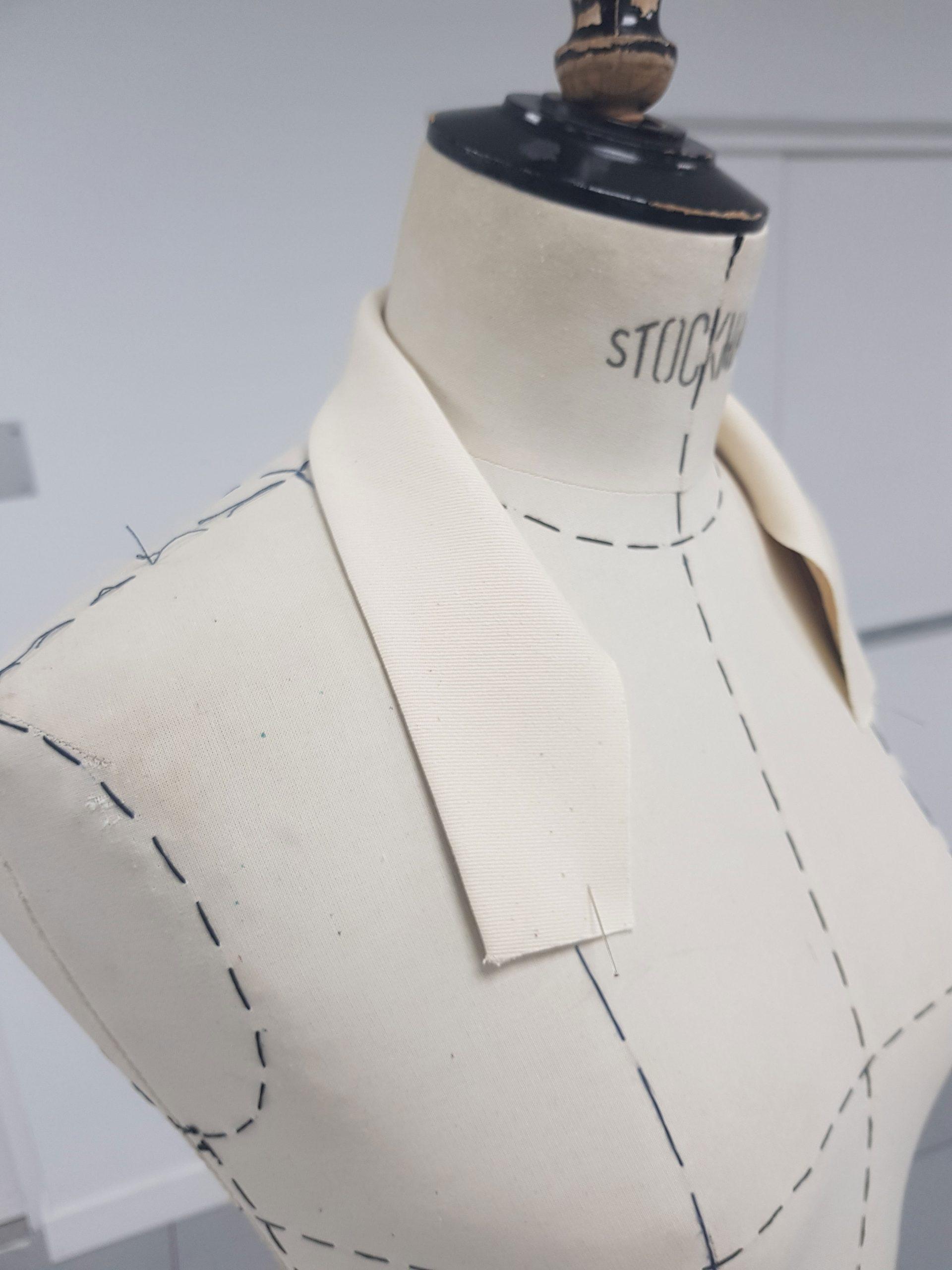 CBM - Pieza 2021 - Study Collection