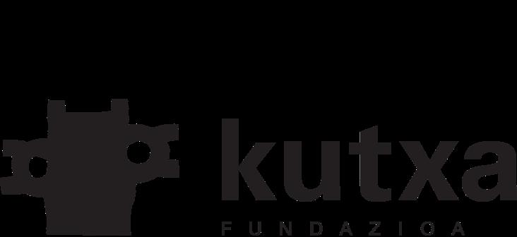 Kutxa Fundazioa
