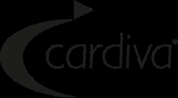 Cardiva